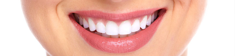 New-Smile-Dental-Group